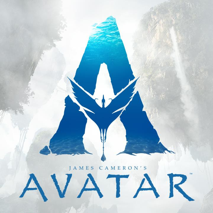 Avatar 2 [Coming Soon]