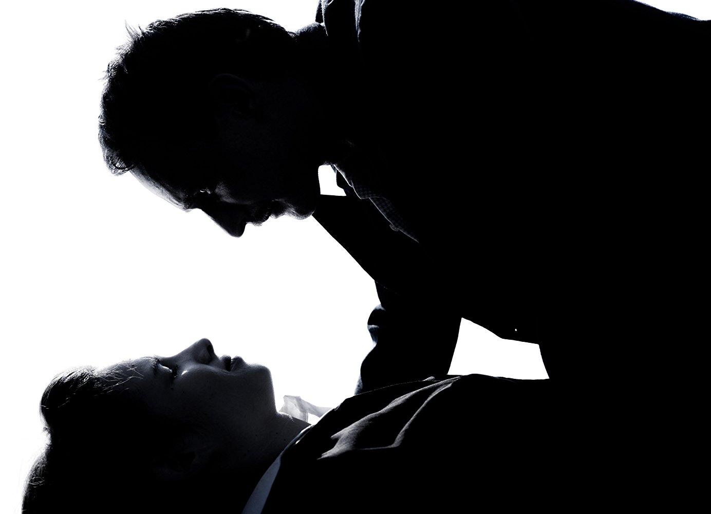 Strangled (A martfüi rém) [Sub: Eng]