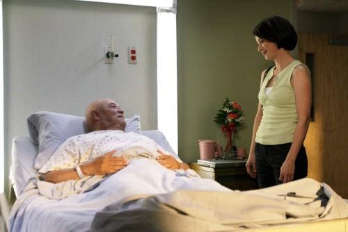 One Tree Hill - Season 2 Episode 01: The Desperate Kingdom of Love