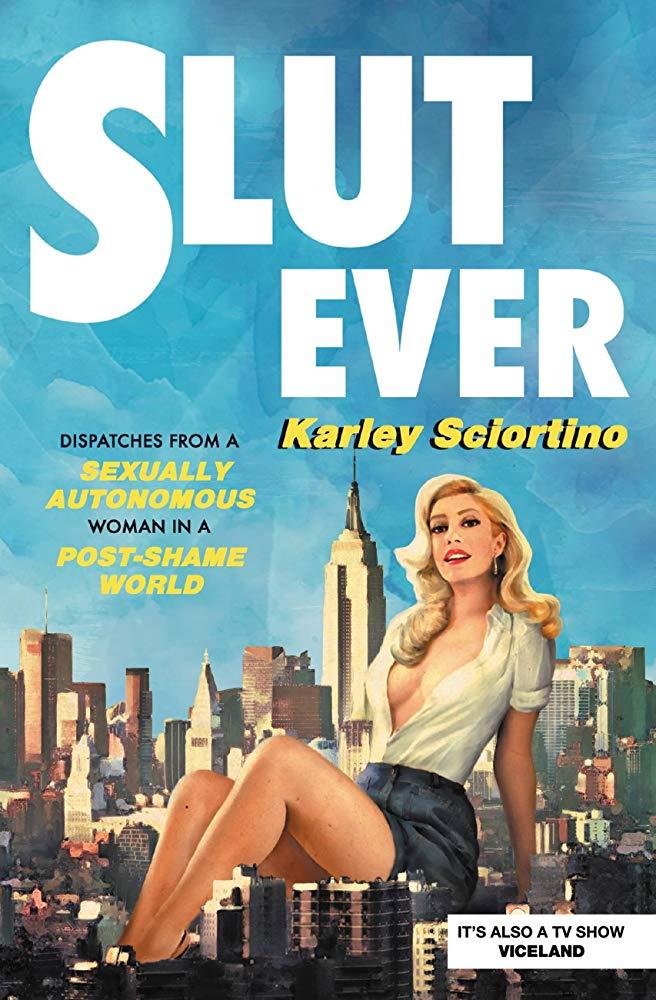 Slutever - Season 2