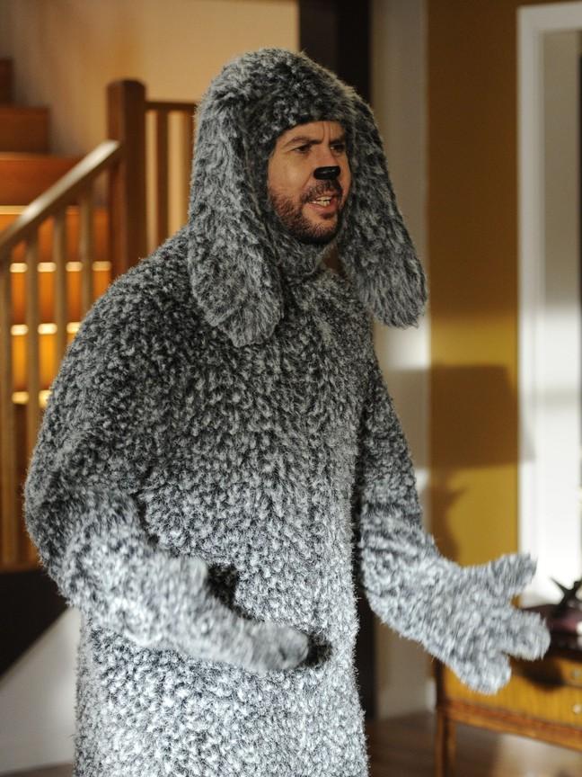 Wilfred (US) - Season 2