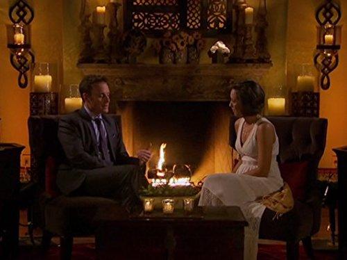 The Bachelor - Season 21