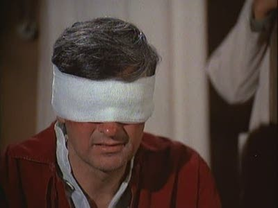 M*A*S*H - Season 5 Episode 04: Out of Sight, Out of Mind