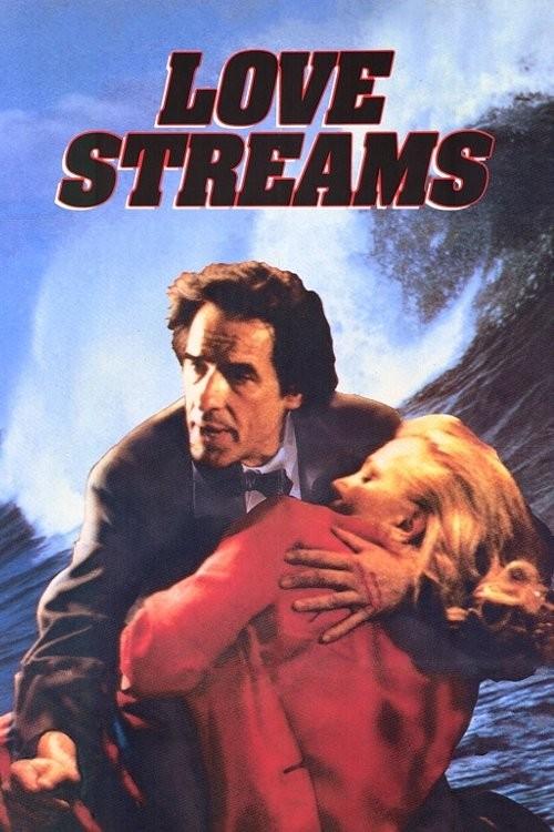Love Streams