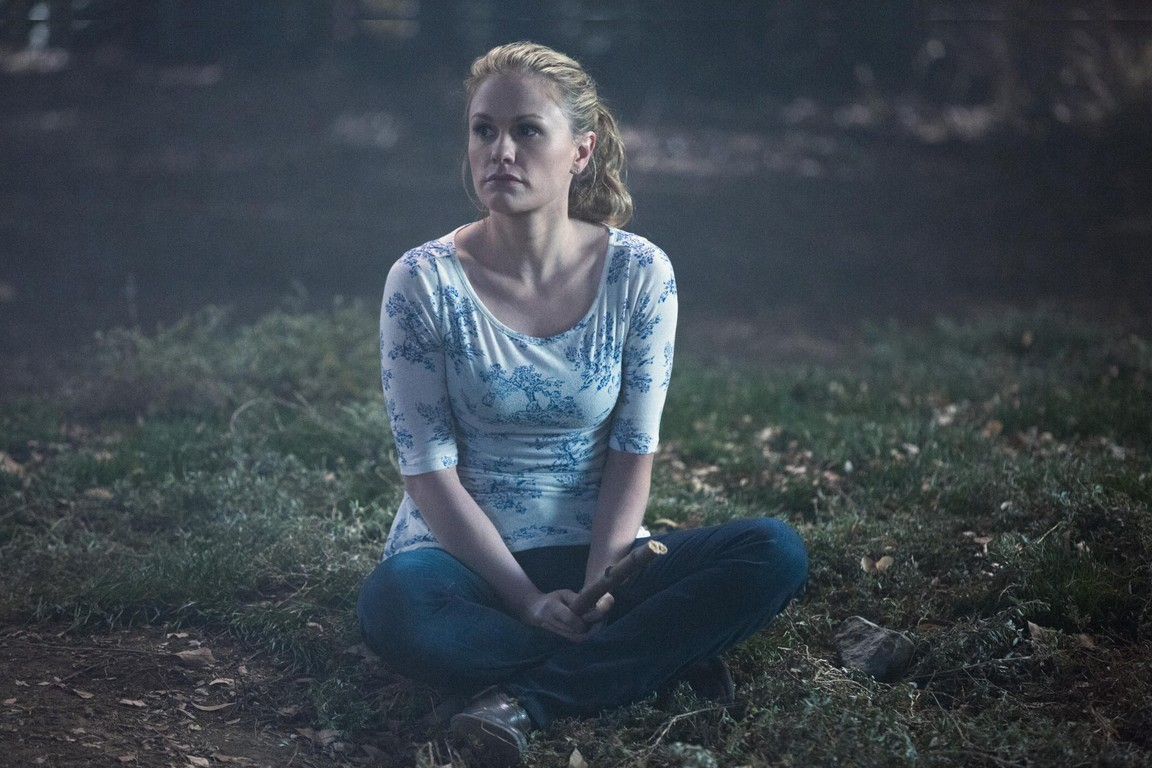 True Blood - Season 7 Episode 03: Fire in the Hole