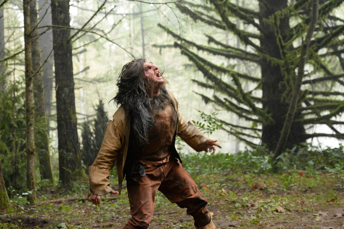 Grimm Season 6 Episode 11 Online Streaming 123movies
