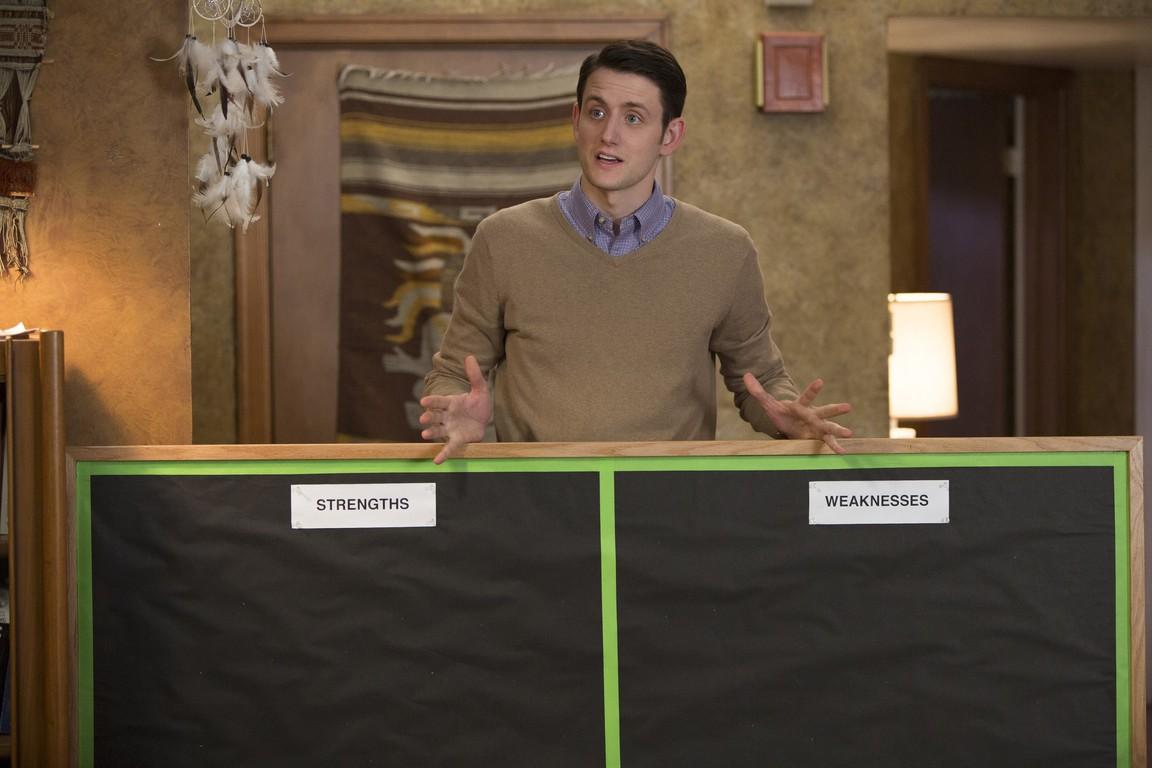 Silicon Valley - Season 2 Episode 06 : Homicide
