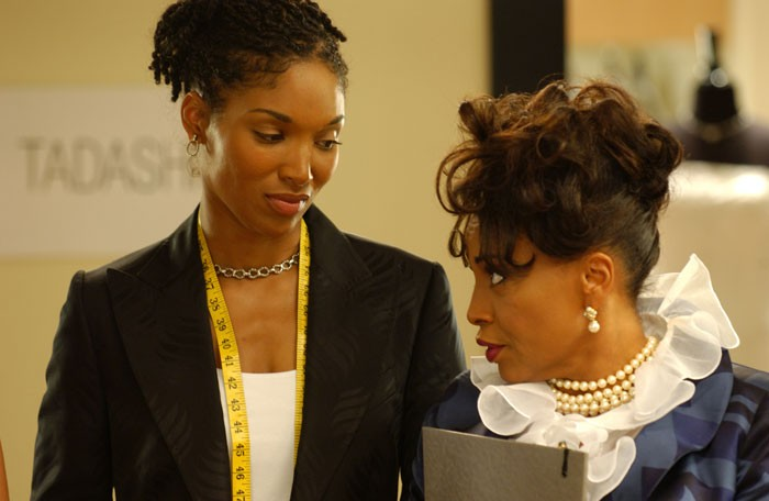 Madeas Family Reunion 2006 Watch Online on 123Movies!