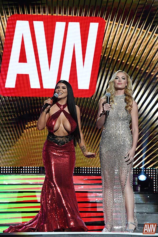 Best in Sex: 2019 AVN Awards