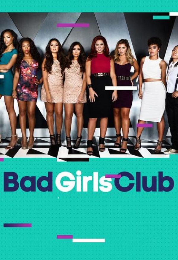 Love Games: Bad Girls Need Love Too (Season 2) | The ...