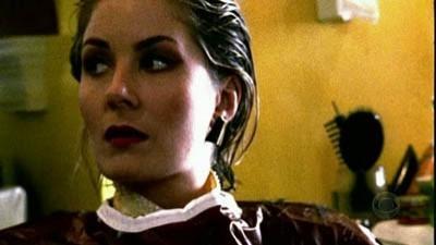 Cold Case - Season 2 Episode 17: Schadenfreude