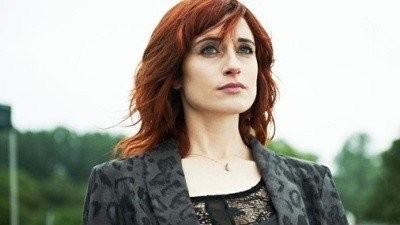 Misfits - Season 4 Episode 06