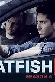 Catfish The Show Season 4 Episode 2 Online Streaming 123movies
