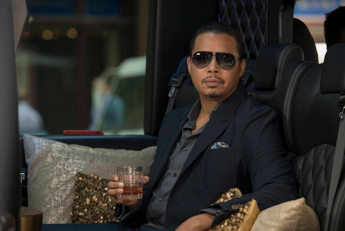 Empire - Season 3 Episode 03: What Remains Is Bestial