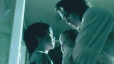 Cold Case - Season 4 Episode 04: Baby Blues
