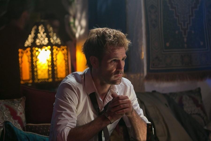 Constantine - Season 1