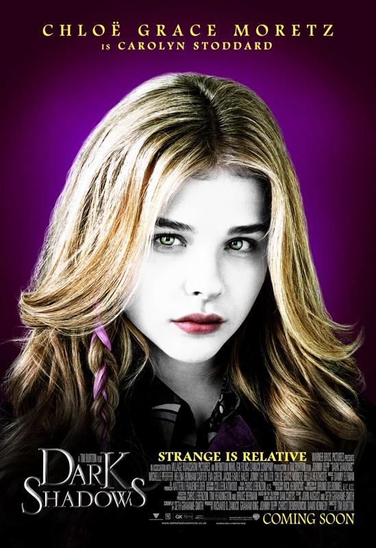 Movie Slink (Movieslink.co) - Watch Live Movie Online
