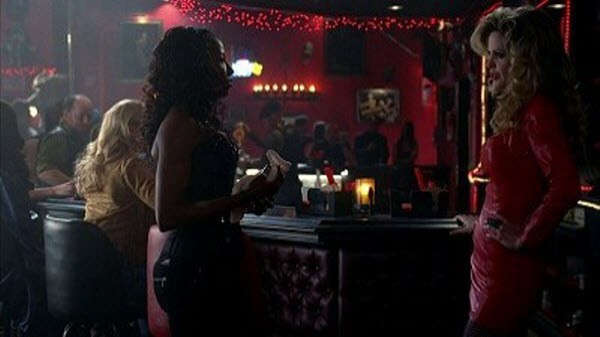 True Blood - Season 5 Episode 05: Let's Boot & Rally