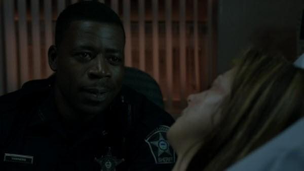 Banshee - Season 2 Episode 08: Evil for Evil