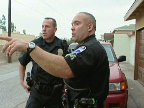 Cops - Season 31