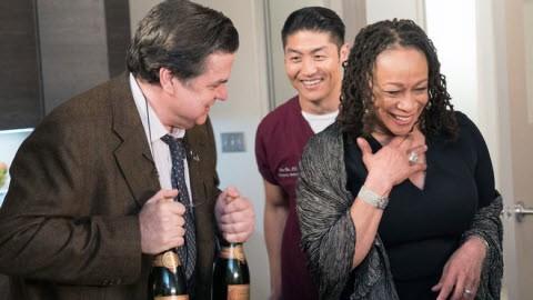 Chicago Med - Season 1 Episode 06: Bound