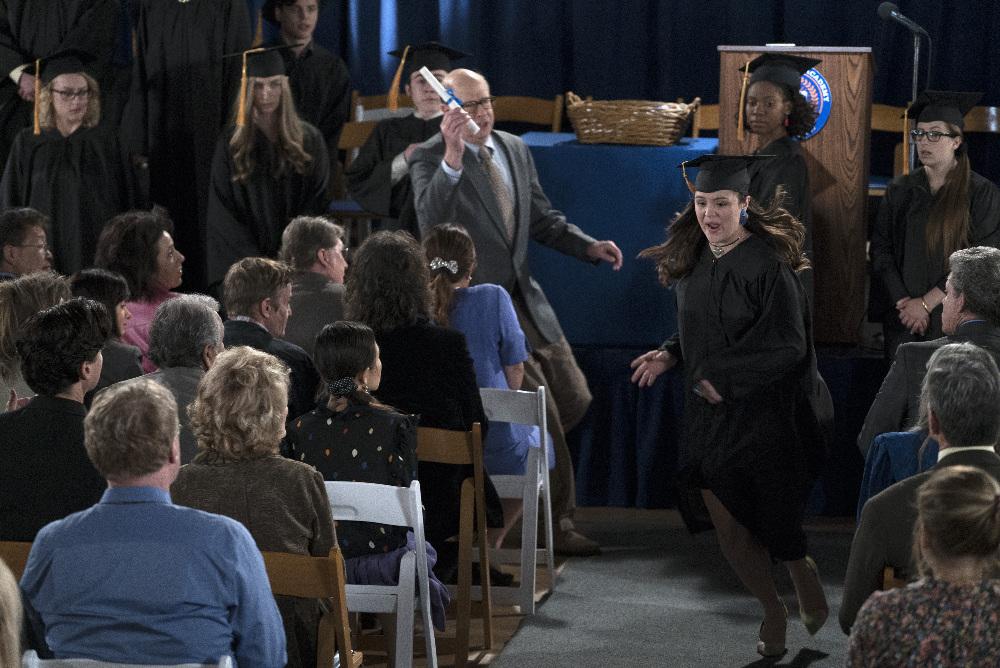 The Goldbergs- Season 5
