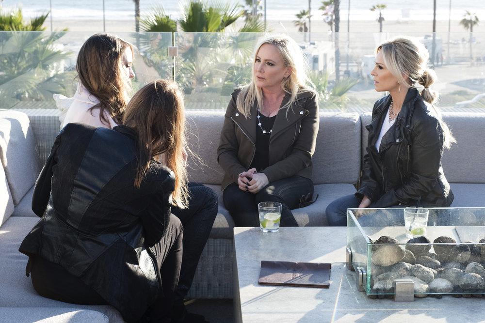 Total Divas - Season 8