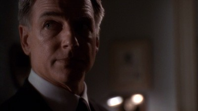 The West Wing - Season 3 Episode 19: The Black Vera Wang