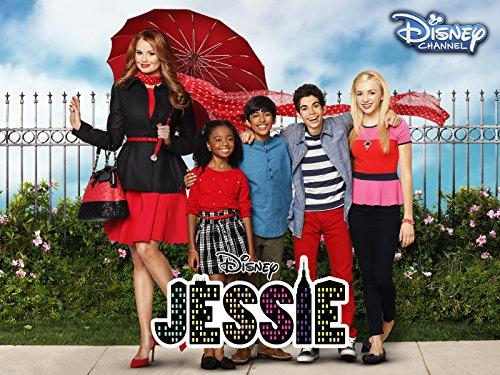 Jessie - Season 2