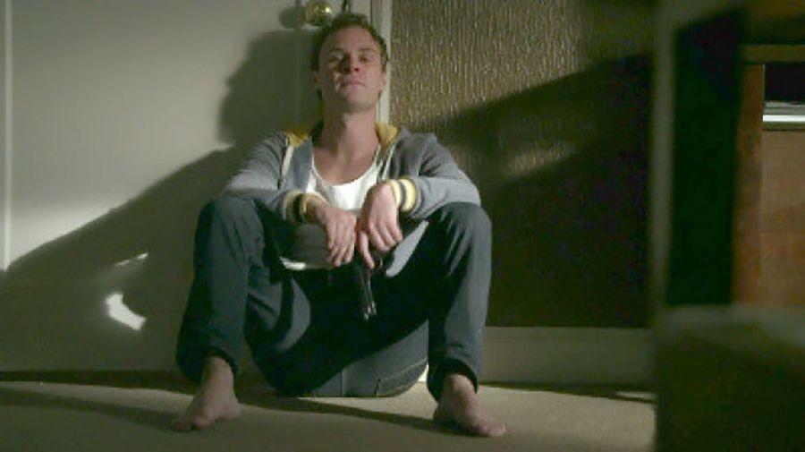Criminal Minds - Season 8 Episode 15: Broken