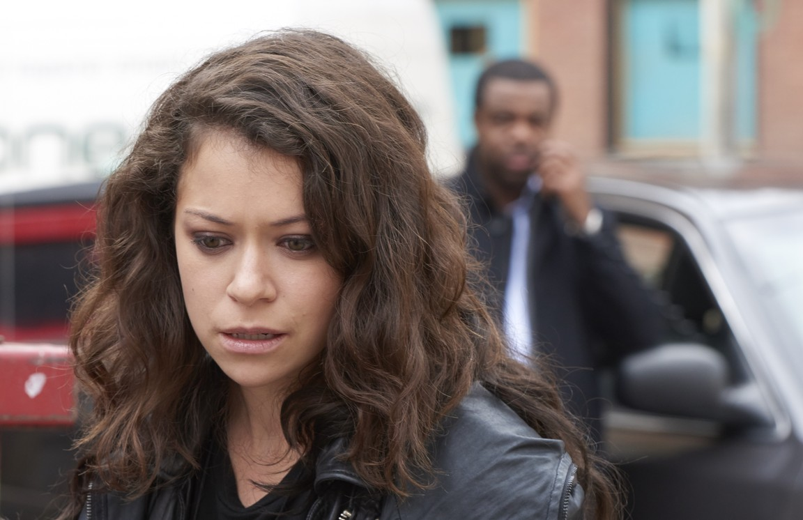 Orphan Black - Season 3 Episode 03:  Formalized, Complex, and Costly