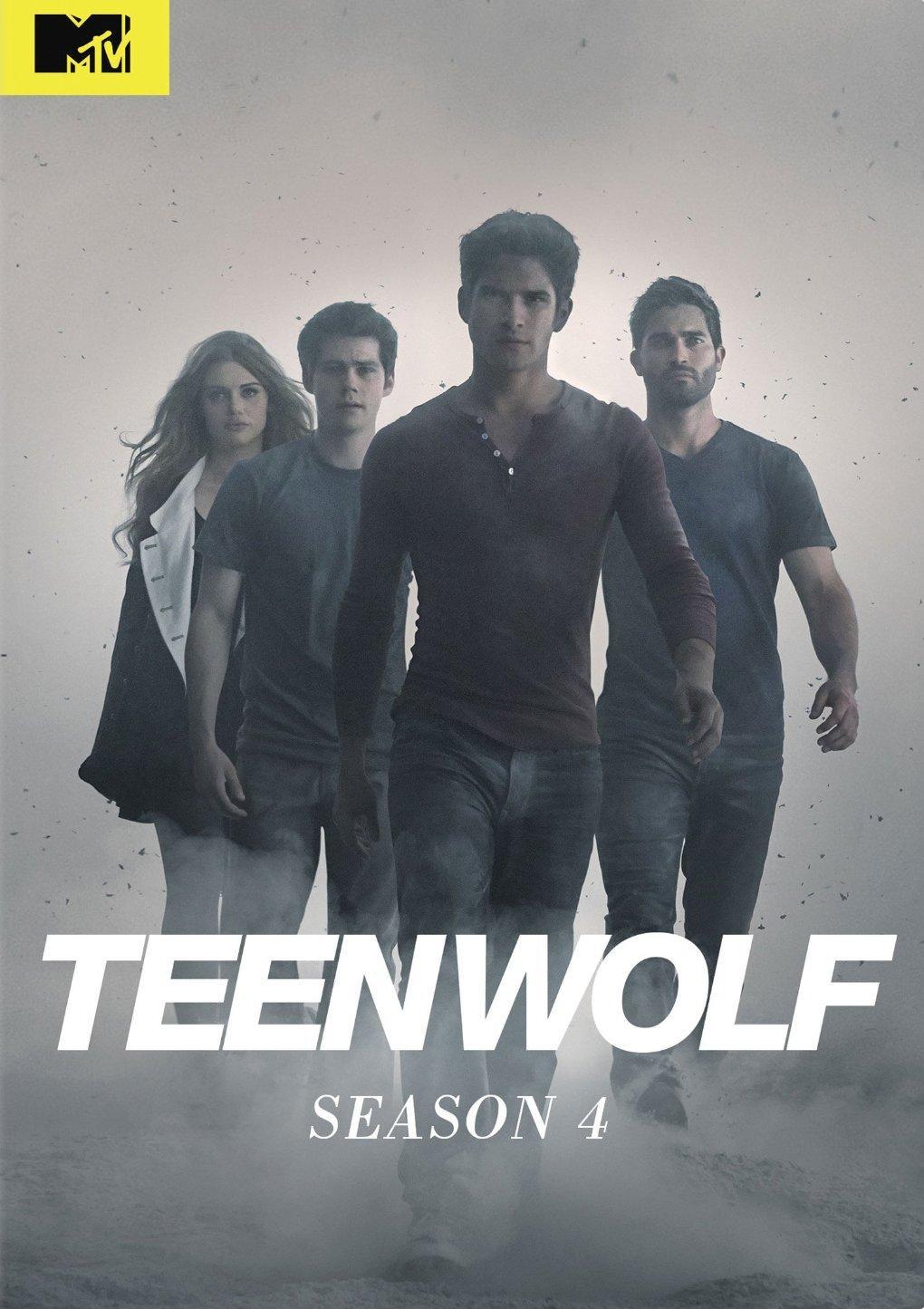 teen wolf season 2 episode 2 full episode