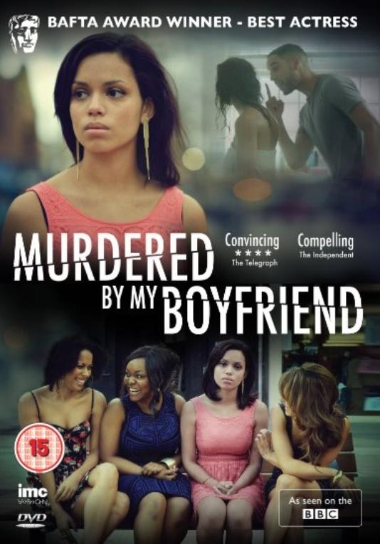 Murdered by My Boyfriend