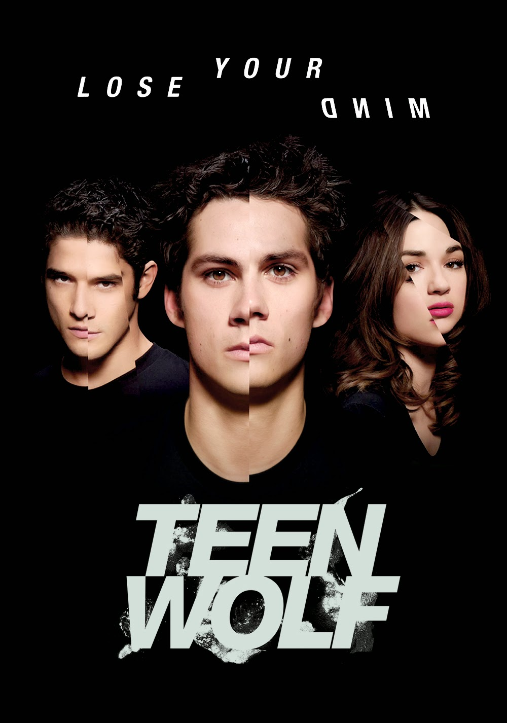 teen wolf - season 3 episode 20 online streaming
