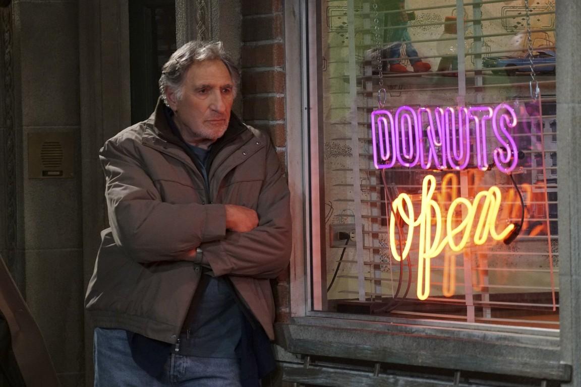 Superior Donuts - Season 1