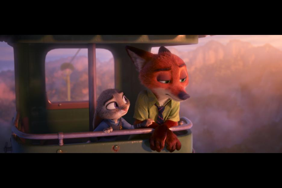 zootopia full movie online watch free 123movies