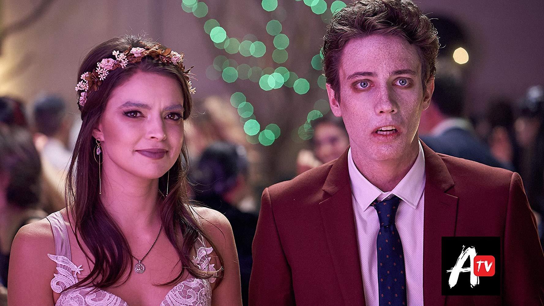 My Dead Ex - Season 1