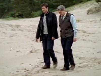 Monarch of the Glen - Season 6 Episode 06