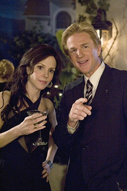Weeds - Season 3 Episode 06: Grasshopper