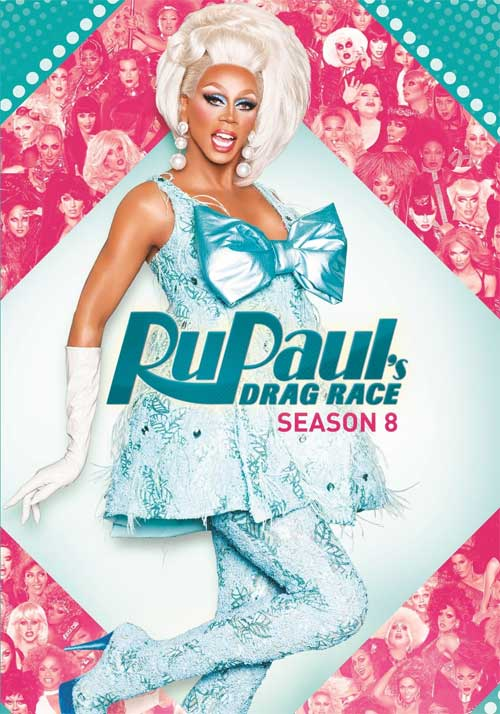 rupauls drag race season 7 episode 2 123movies