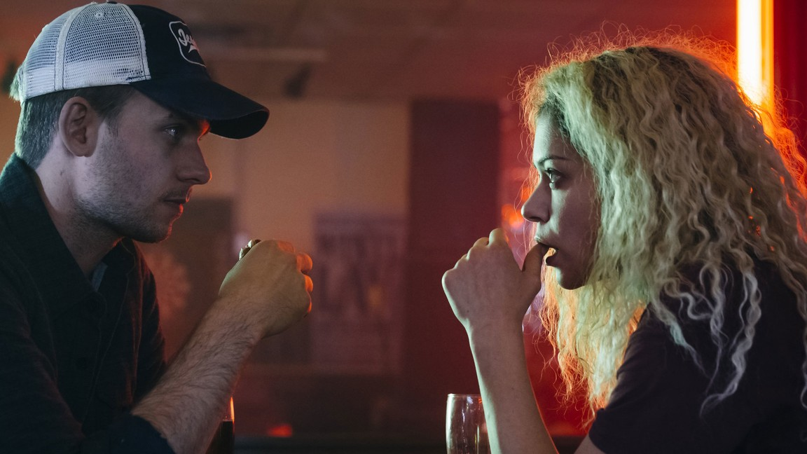 Orphan Black - Season 2 Episode 06: To Hound Nature In Her Wanderings