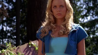 Smallville - Season 7 Episode 02: Kara