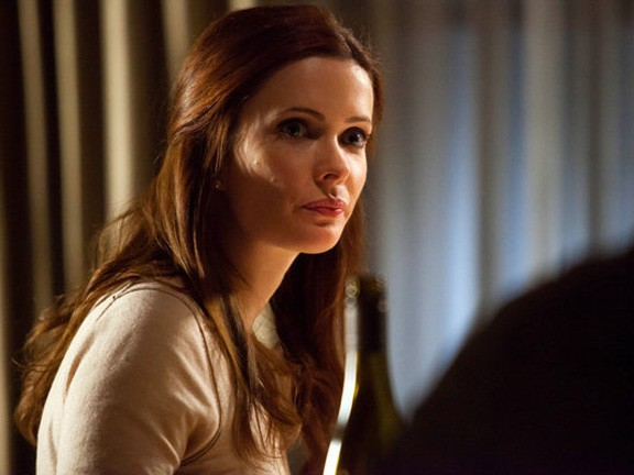 Grimm - Season 1 Episode 19: Leave It to Beavers