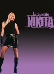 La Femme Nikita - Season 1