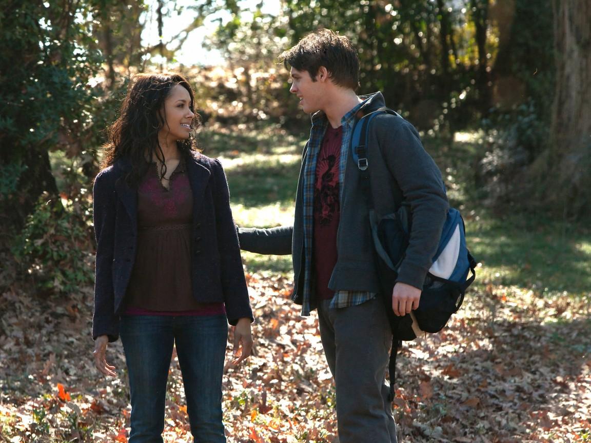 The Vampire Diaries - Season 2 Episode 17 Online Streaming