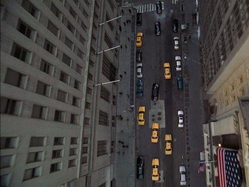 666 Park Avenue - Season 1