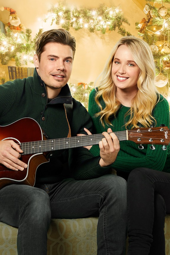 Time for Me to Come Home for Christmas 2018 Watch Online on 123Movies!