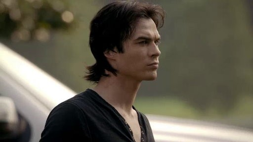 The Vampire Diaries - Season 3 Episode 01: The Birthday