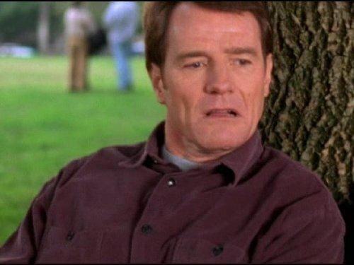 Malcolm in The Middle - Season 4 Episode 07: Malcolm Holds His Tongue