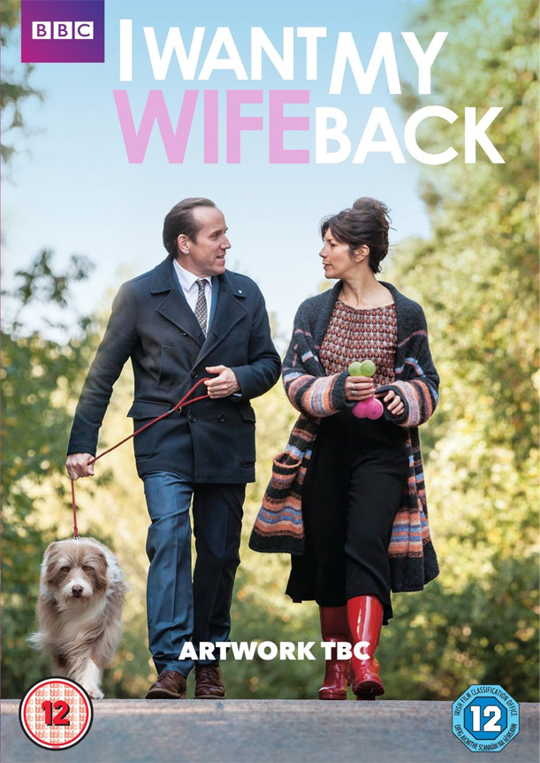 I Want My Wife Back - Season 1